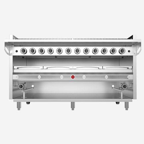 Cookon CRG-1500