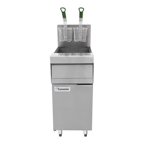 Frymaster - MJ150-2