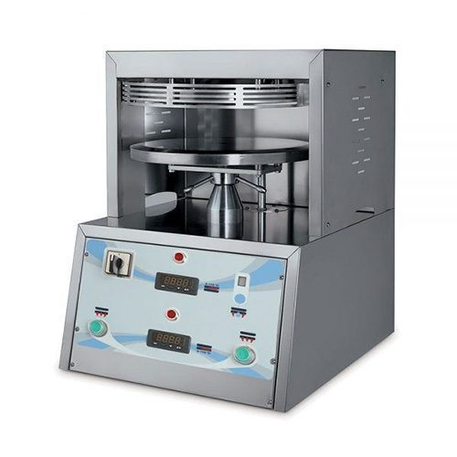 Mecnosud PFM0045