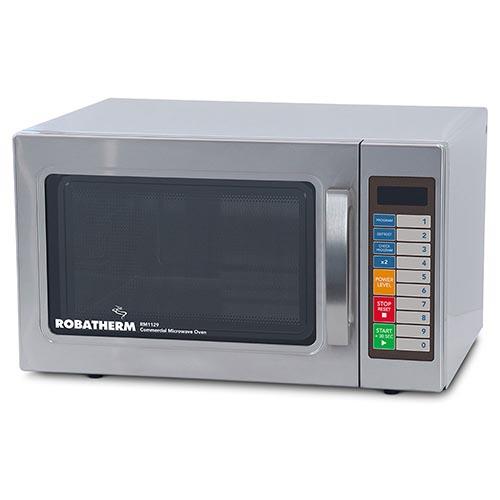 Robatherm - RM1129